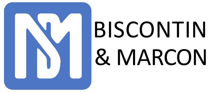 Biscontin & Marcon