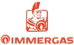 Siamo rivenditori ed installatori autorizzati per caldaie Immergas
